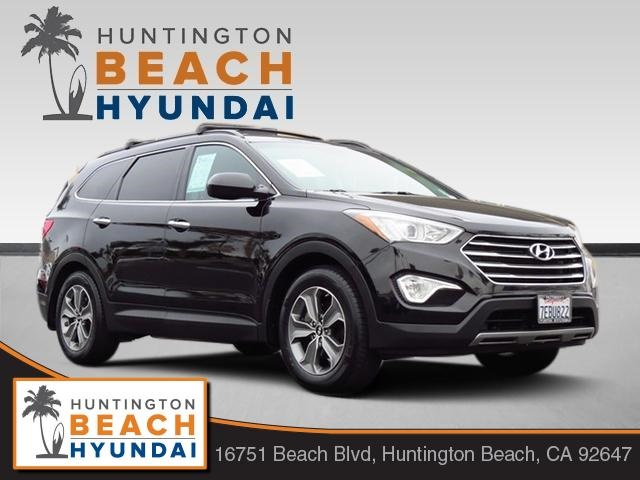 in scranton at santa sale hyundai fe details gls auto pa for inventory sales sky